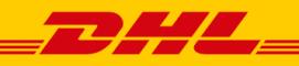 DHL_logo_rgb